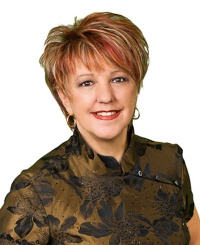 CAROLE HUOT / RE/MAX PRIVILÈGE Saint-Hubert