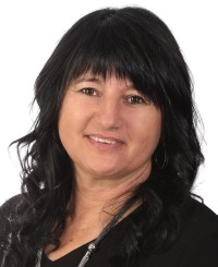 NICOLE LACOURSIERE, RE/MAX PROFESSIONNEL
