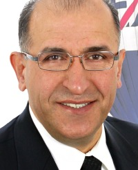 ABBAS ESMAILI / RE/MAX ROYAL (JORDAN) Beaconsfield