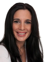 SABRINA MARCONE, RE/MAX INFINITÉ