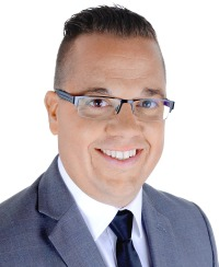 ERIC PELLETIER Real Estate Broker