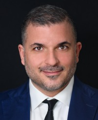 DAVID PERIN-MARUCA / RE/MAX EXCELLENCE Anjou