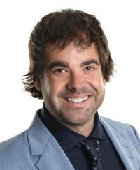 SEBASTIEN CORBEIL / RE/MAX PROFESSIONNEL Granby
