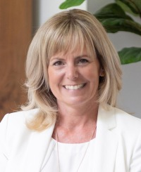 ROXANNE DUMOULIN, RE/MAX V.R.P.