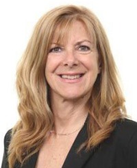CHRISTIANE BORDELEAU, RE/MAX DE FRANCHEVILLE