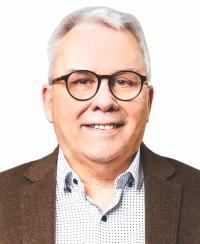JEAN-PIERRE FREGEAU, RE/MAX ELITE