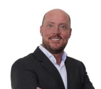 ERIC FAUBERT, RE/MAX D'ABORD