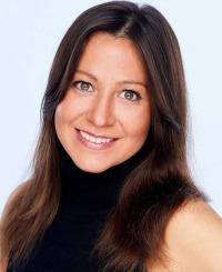 ALEXANDRA RUSNOV, RE/MAX DU CARTIER