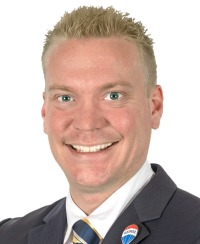 ALAIN DOUCET / RE/MAX ROYAL (JORDAN) Beaconsfield