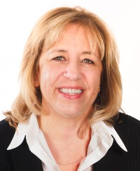 MARY TSAKALOS THIBAULT, RE/MAX ROYAL (JORDAN)