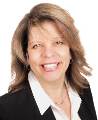 HELEN TSAKALOS, RE/MAX ROYAL (JORDAN)