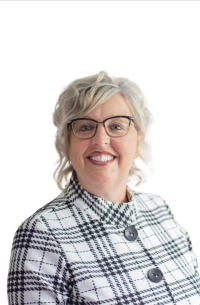 LORRAINE THERIAULT, RE/MAX AVANT TOUT