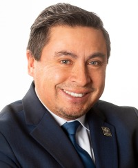 MAURICIO CANCINO / RE/MAX INVEST. Dollard-des-Ormeaux
