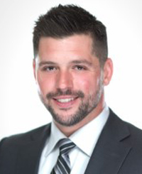 PATRICK CHAYER, RE/MAX D'ICI