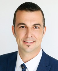 DANNY LEVESQUE / RE/MAX AVANTAGES Charny