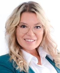 RACHEL TREMBLAY / RE/MAX IMMOBILIA Montréal