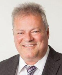 MARIO ROBERGE / RE/MAX AVANTAGES Charny