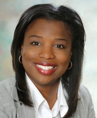 NADINE GRACIA / RE/MAX IMMOBILIA Montréal