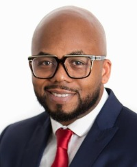 RALPH JEAN-PAUL, RE/MAX EXCELLENCE