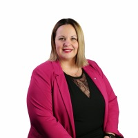 NANCY LATULIPPE-LEBLANC, RE/MAX LANAUDIÈRE