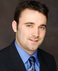 DAVID BLAIS / RE/MAX DYNAMIQUE Verdun