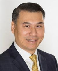 MINH CHINH HOANG, RE/MAX ALLIANCE
