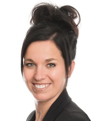 KARINE MARQUIS / RE/MAX DISTINCTION Baie-Comeau