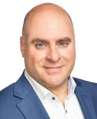 PHILIPPE BEAUDOIN, RE/MAX ELITE