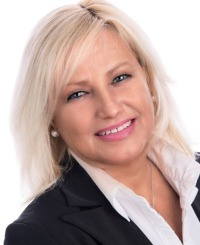 GUYLAINE CHABOT, RE/MAX IMMO-CONTACT