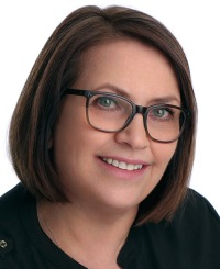 MICHELINE PERRONE / RE/MAX ALLIANCE Saint-Léonard