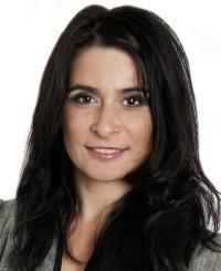 CAROLINA CZAFFIT / RE/MAX HARMONIE Montréal