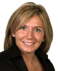 MELANIE BERGEVIN / RE/MAX DIRECT Gatineau