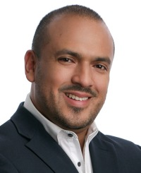 FRANKLIN CALDERON, RE/MAX HARMONIE
