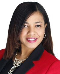 YADIRA GARCIA, RE/MAX CAPITALE