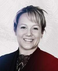 CAROLINE MAGNAN-DAVID, RE/MAX LAURENTIDES