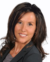 SONIA BEAULIEU / RE/MAX PROFESSIONNEL Granby
