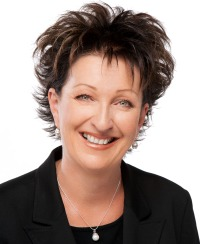 NANCY TOBIN, RE/MAX ACCÈS