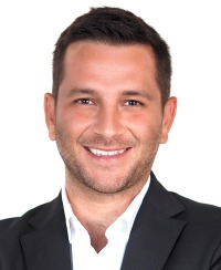 MIKAEL GIARDINA-COHEN / RE/MAX 3000 Ahuntsic-Cartierville--Saint-Laurent (Montréal)