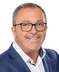 PIERRE CLOUTIER / RE/MAX ACCÈS Québec