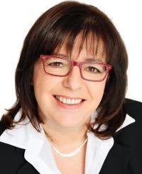 JOANNE MARCOTTE / RE/MAX CAPITALE Québec