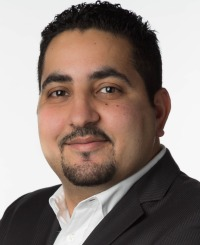 WAEL EL-AMINE, RE/MAX ALLIANCE