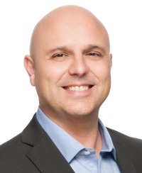 NICOLAS HENAULT, RE/MAX ROYAL (JORDAN)
