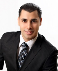 JOSEPH ESPINOZA / RE/MAX PRIVILÈGE Saint-Hubert