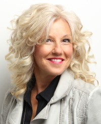MARTINE BEDARD, RE/MAX PLATINE