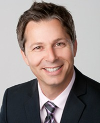 CLAUDE LAVOIE, RE/MAX HARMONIE
