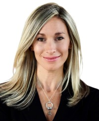 PATRICIA HAMELIN / RE/MAX DU CARTIER Mont-Royal