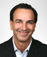 MAURO FORTE, RE/MAX ROYAL (JORDAN)