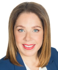 DANIELLE JOLICOEUR, RE/MAX DIRECT