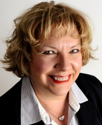 MARIE-JOSE BRUNELLE, RE/MAX LAURENTIDES