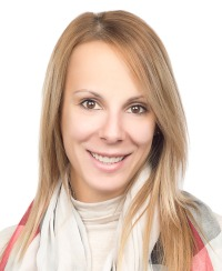CINDY BELLEAU, RE/MAX 1er CHOIX